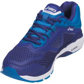 asics GT-2000 6 - Zapatillas running Hombre - azul